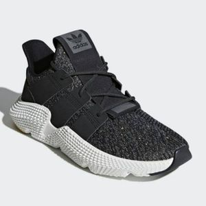 Adidas PROPHERE  MENS SIZE 10